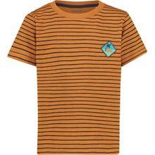 noppies T-Shirt - Spearfish