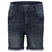 Noppies Jeans 'Rossvillle' dunkelblau