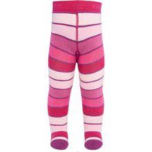 ewers Thermostrumpfhose für Mädchen pink Mädchen