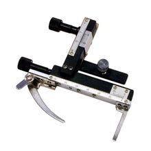 BRESSER Mikroskop »Biolux Kreuztisch«