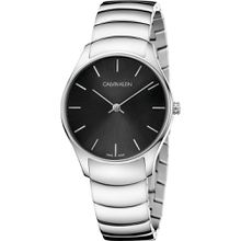 CALVIN KLEIN Produkte Calvin Klein Classic Uhr Uhr 1.0 st