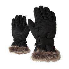 """Mädchen Handschuhe """"Lim Girls Glove Junior"""""""