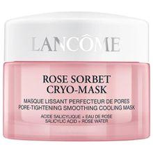 Lancôme Reinigung & Masken  Maske 50.0 ml