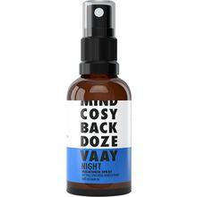 Vaay Körper & Gesundheit Inhalation & Sprays Night Liposomales Melatonin Spray 30 ml