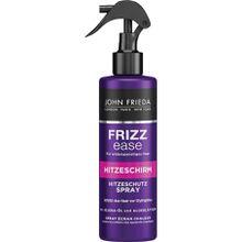 John Frieda Produkte 200 ml Hitzeschutzspray 200.0 ml