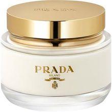 Prada Damendüfte La Femme Prada Body Cream 200 ml