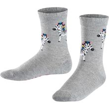 FALKE Socken - Zebra