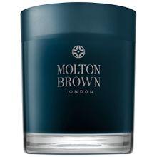 Molton Brown Single Wick  Kerze 180.0 g