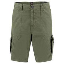 """Herren Cargo-Shorts """"Sargo"""" Tapered Fit"""