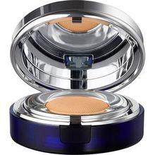 La Prairie Make-up Foundation Powder Skin Caviar Essence-in-Foundation Creme Peche 30 ml