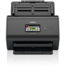 Brother Dokumentenscanner »Dokumentenscanner ADS-2800W«