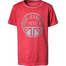 Pepe Jeans T-Shirt LUIGI für Jungen