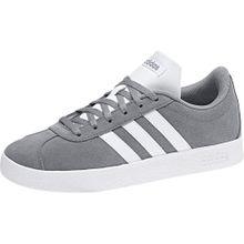 ADIDAS ORIGINALS Sneaker grau
