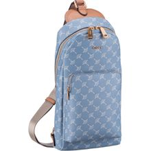Joop Rucksack / Daypack Cortina Lilia SlingBag MVZ Light Blue