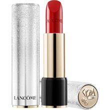 Lancôme Make-up Lippen Holiday Edition L´Absolu Rouge Nr. 503 Golden Holiday 3,40 g