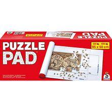 Puzzle Pad Puzzles bis 1.000 Teile  Kinder