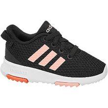 Sneaker Racer TR