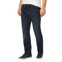 Paddocks Carter Jeans - Blue Black Used Moustache