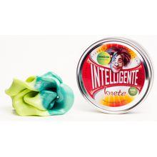 Intelligente Knete Knetgummi, »Farbwechsel«