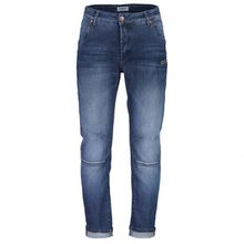 Maloja - CorgnunsM. - Jeans Gr 30 - Length: 32'';32 - Length: 32'';32 - Length: 34'';34 - Length: 34'';36 - Length: 34'';36 - Length: 36'' blau/grau