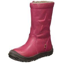 Bisgaard Tex Boot 61024216, Mädchen Schneestiefel, Pink (4002 Pink) 27