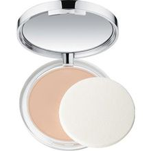 Clinique Make-up Puder Almost Powder Make-up SPF 15 Nr. 01 Fair 10 g