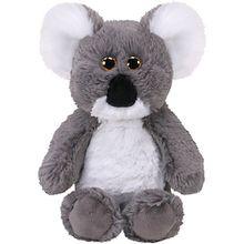 Attic Treasures Oscar, Koala 20cm