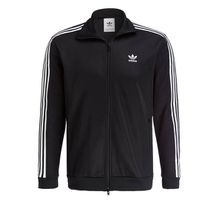 adidas Originals Trainingsjacke BECKENBAUER
