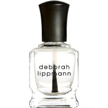 Deborah Lippmann Produkte Addicted to Speed Überlack Nagelüberlack 15.0 ml