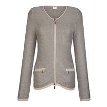 Alba Moda Strickjacke Damen