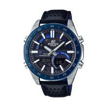 Edifice Produkte Edifice Classic Uhr Uhr 1.0 st