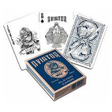 Aviator (Spielkarten)
