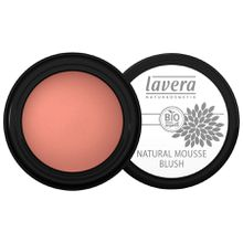 lavera Trend sensitiv Teint 02 Soft Cherry Rouge 4.0 g