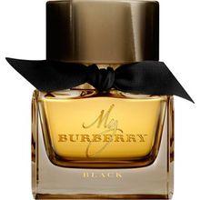 Burberry Damendüfte My Burberry Black Eau de Parfum Spray 50 ml