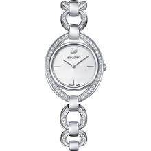 Swarovski Produkte Swarovski Stella Uhr Uhr 1.0 st