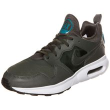 Nike Sportswear Nike Air Max Prime SL Sneaker Herren dunkelgrün Herren
