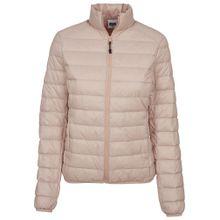 Urban Classics Jacket rosa