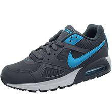 Nike Wmns Nike Air Max Ivo 580519041, Damen Sneaker - EU 40.5
