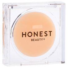 Honest Beauty Pflege  Lippenbalm 5.0 g