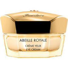 GUERLAIN Pflege Abeille Royale Anti Aging Pflege Eye Cream 15 ml