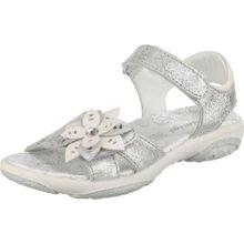 PRIMIGI Sandalen für Mädchen silber