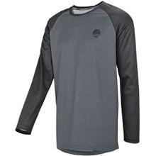 IXS Sweatshirt »Flow LS Jersey Men«