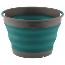 Outwell - Collaps Washing-Up Bowl - Schüssel blau