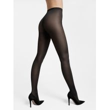 Orchid 50 Tights - 7005 - L