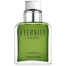 CALVIN KLEIN Eternity for men  Eau de Parfum (EdP) 30.0 ml