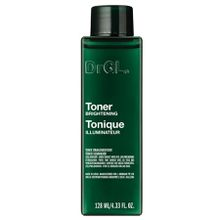 DrGL Reinigung  Gesichtswasser 128.0 ml