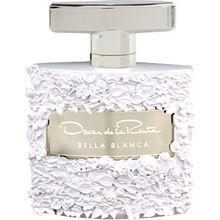 Oscar de la Renta Damendüfte Bella Blanca Eau de Parfum Spray 50 ml