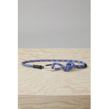 CLOSED Rope Belt bright sky