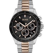 BOSS Produkte BOSS Hero Uhr Uhr 1.0 st