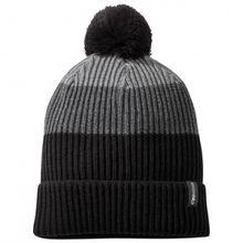 Outdoor Research - Leadville Beanie - Mütze Gr One Size grau/schwarz;schwarz/grau;blau/braun/schwarz;schwarz/oliv